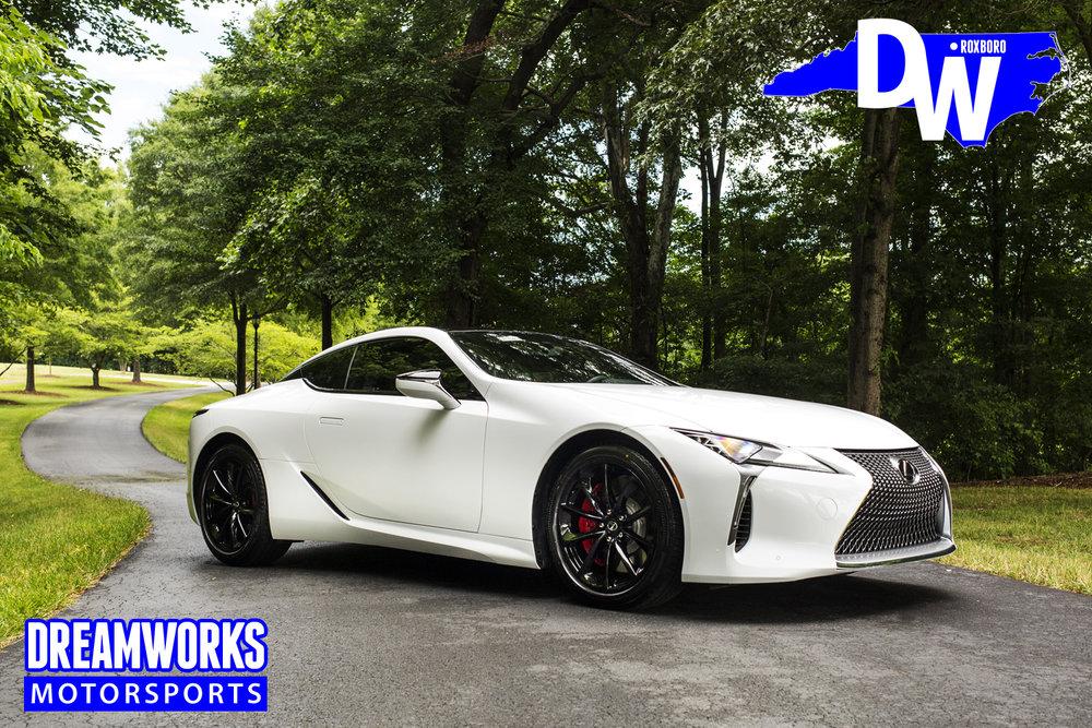 lc-500-dreamworks-motorsports-3_35321141211_o.jpg