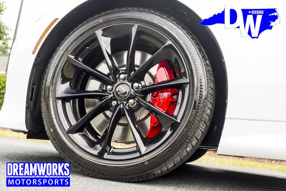 lc-500-dreamworks-motorsports-wheel_35284552532_o.jpg