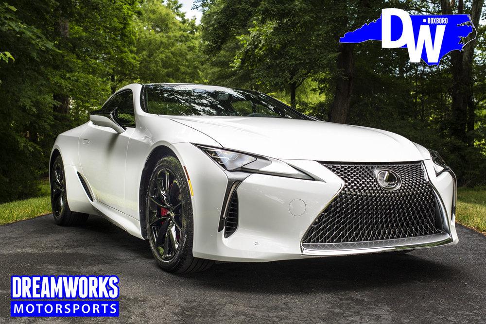 new-lc-500-dreamworks-motorsports_35284553862_o.jpg