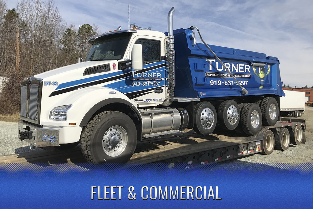 Fleet-Commercial.jpg