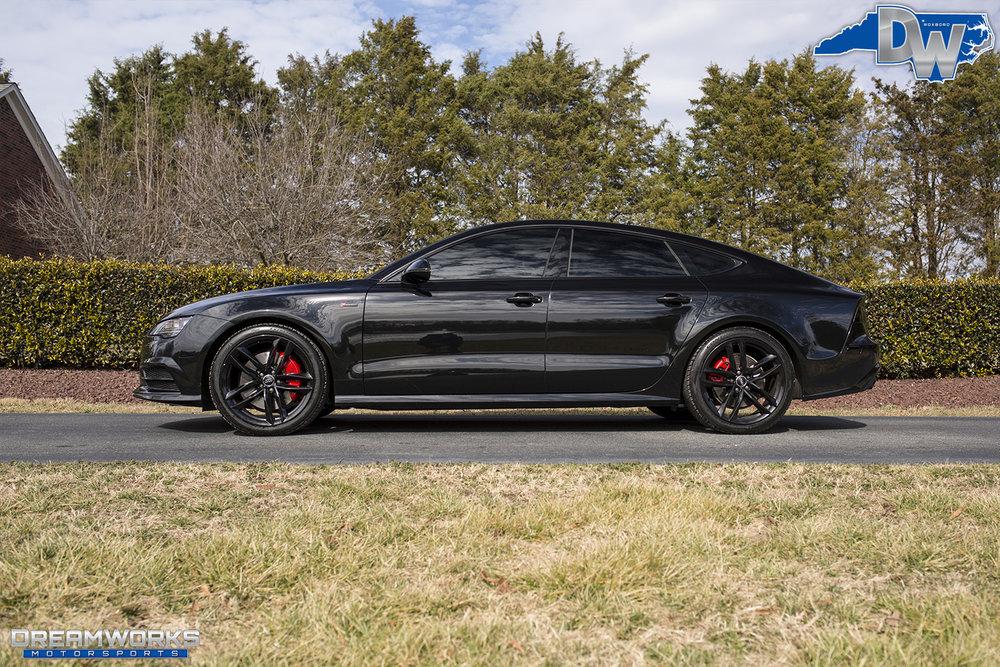 Audi-A7-Dreamworks-Motorsports-2.jpg