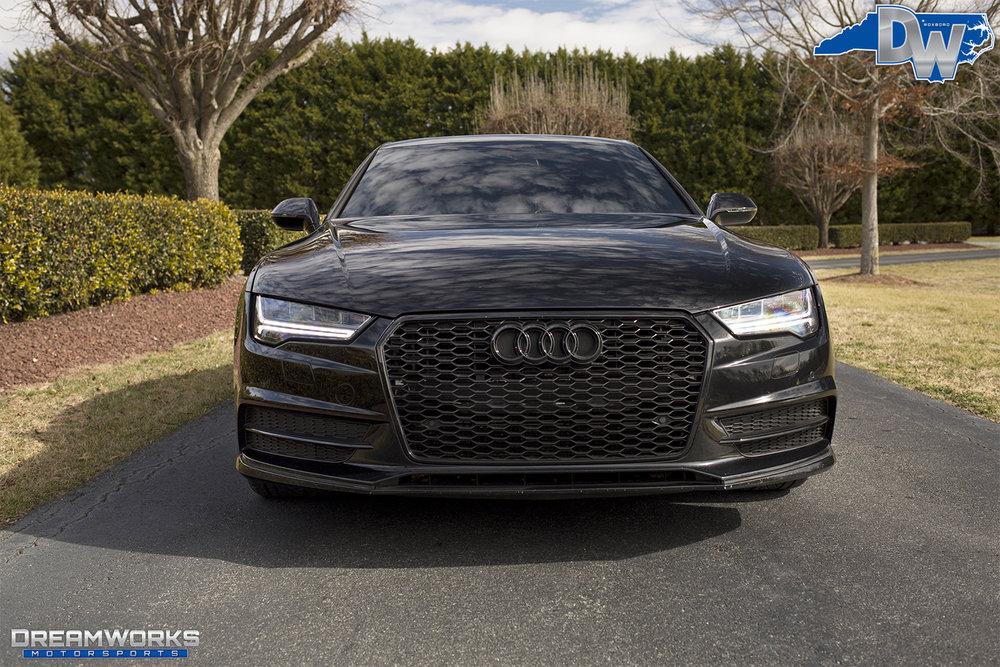 Audi-A7-Dreamworks-Motorsports-1.jpg