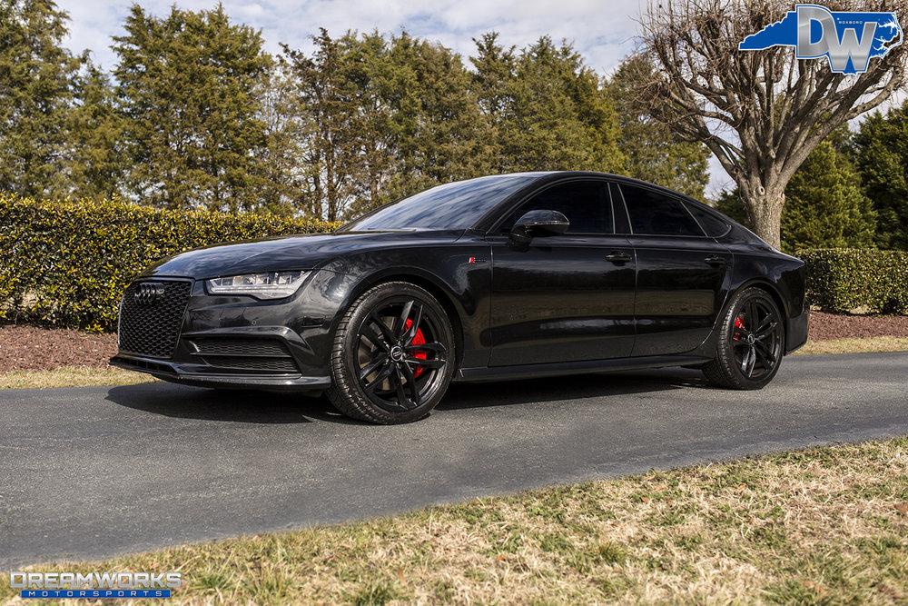 Audi-A7-Dreamworks-Motorsports-4.jpg