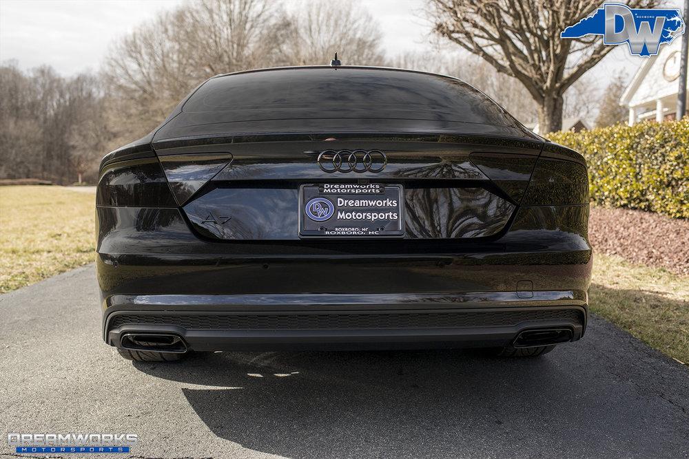 Audi-A7-Dreamworks-Motorsports-6.jpg