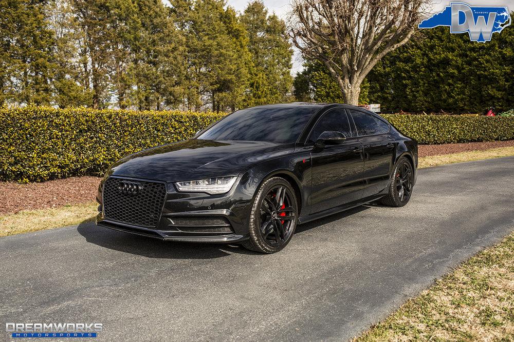 Audi-A7-Dreamworks-Motorsports-5.jpg