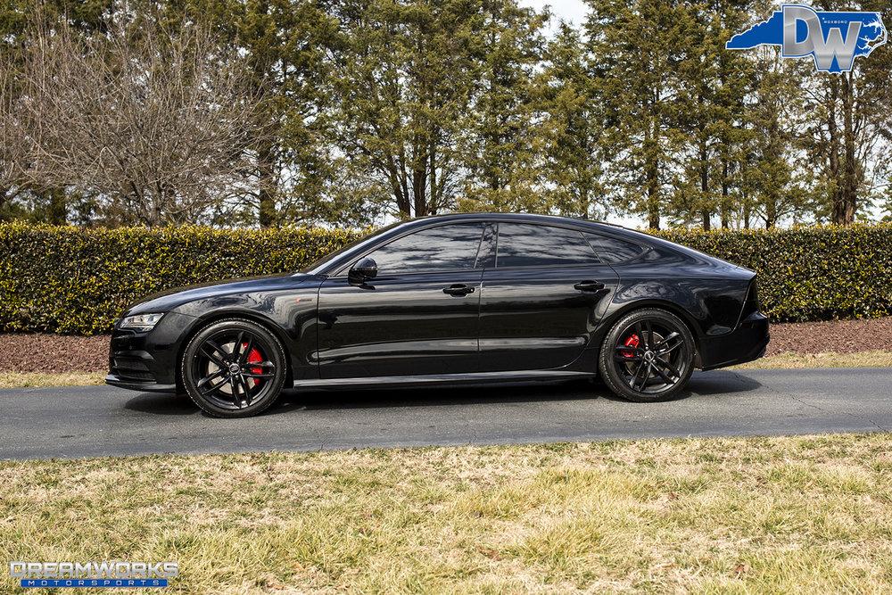 Audi-A7-Dreamworks-Motorsports-8.jpg