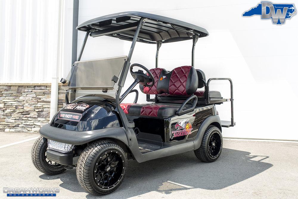 NCCU-Golf-Cart-2.jpg