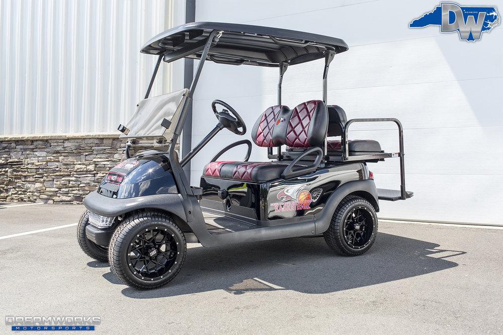 NCCU-Golf-Cart-4.jpg