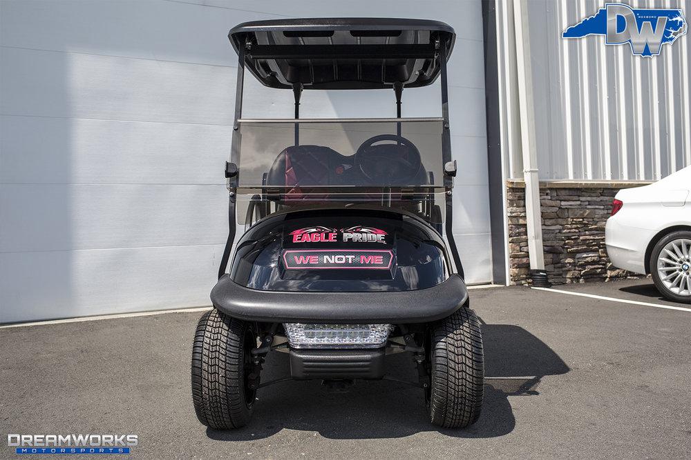 NCCU-Golf-Cart-5.jpg