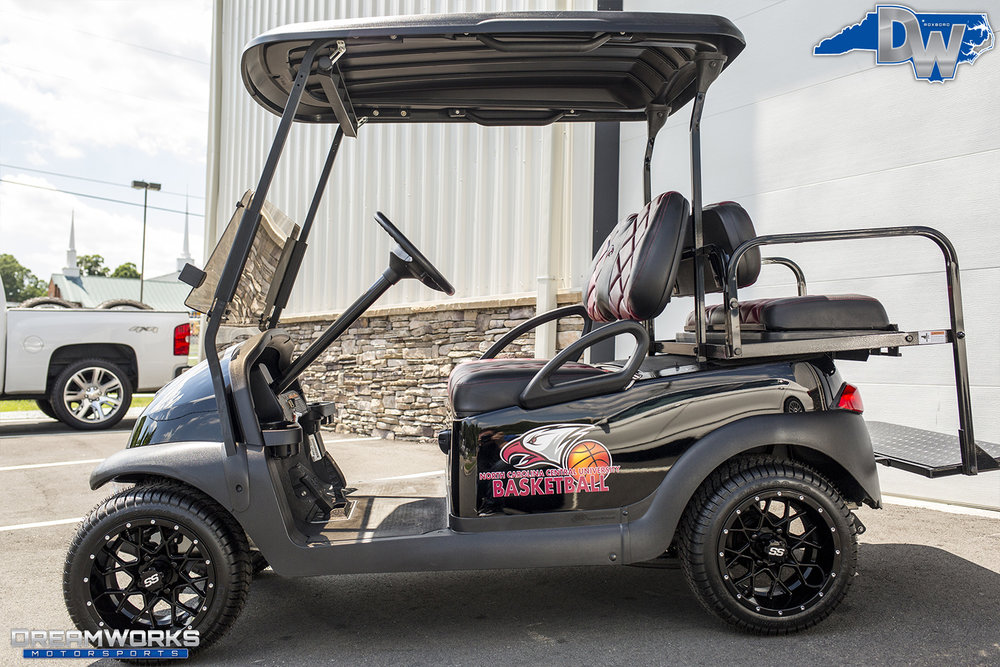 NCCU-Golf-Cart-7.jpg