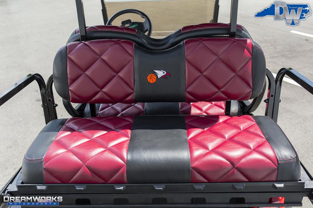 NCCU-Golf-Cart-8.jpg