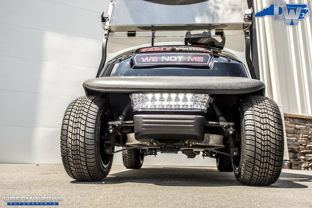 NCCU-Golf-Cart-9.jpg