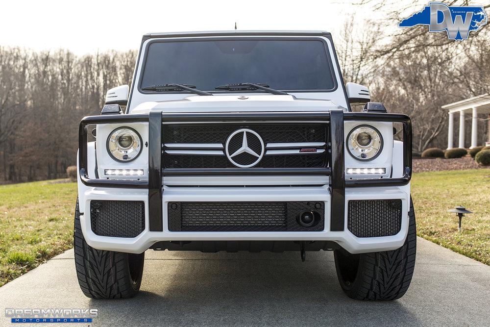 Mercedes-G-Wagon-Deshaun-Watson-12.jpg