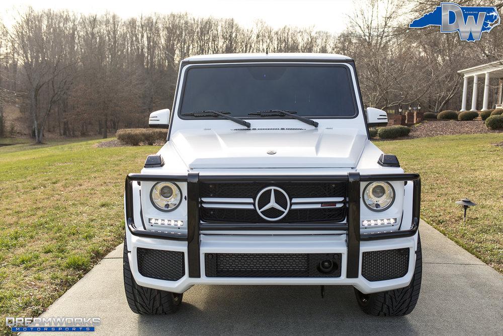 Mercedes-G-Wagon-Deshaun-Watson-11.jpg