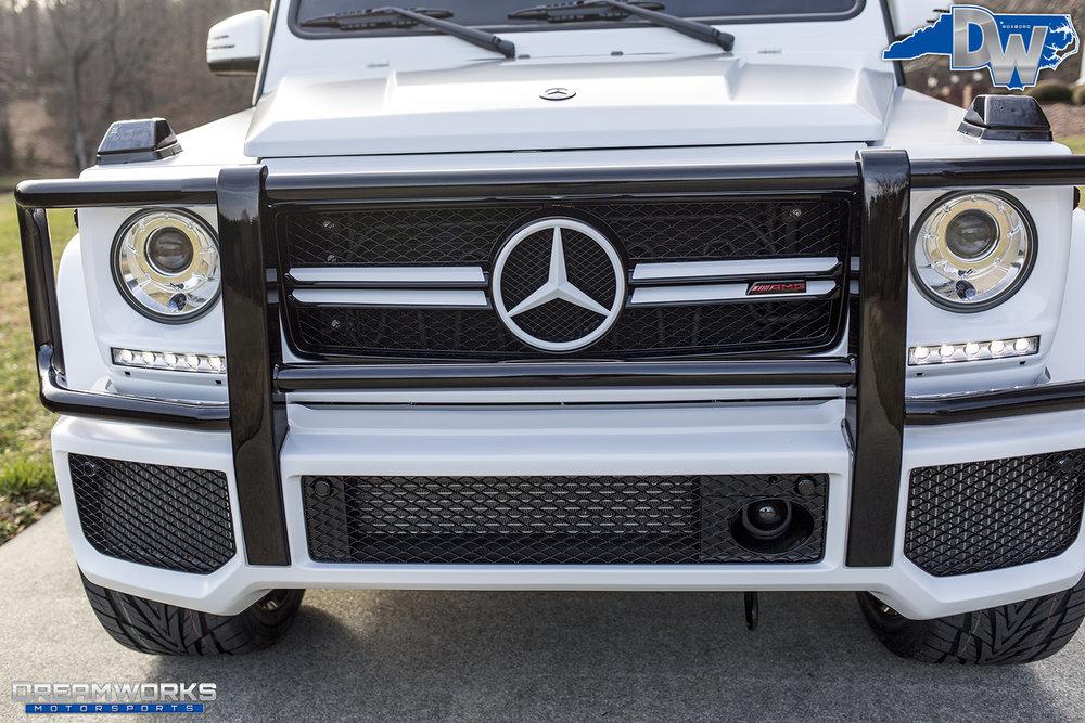 Mercedes-G-Wagon-Deshaun-Watson-13.jpg