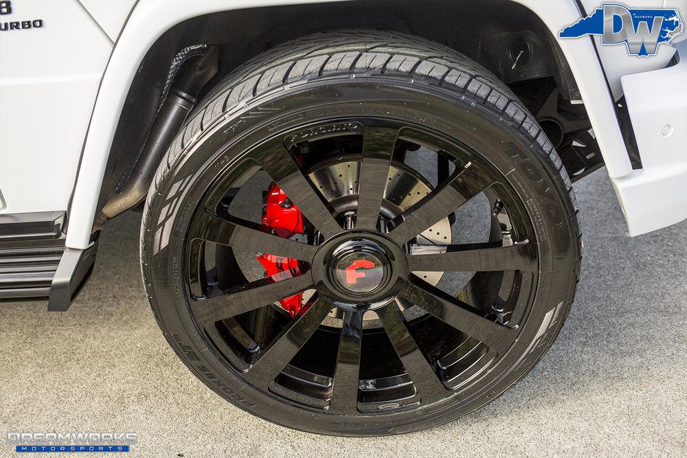 Mercedes-G-Wagon-Deshaun-Watson-14.jpg