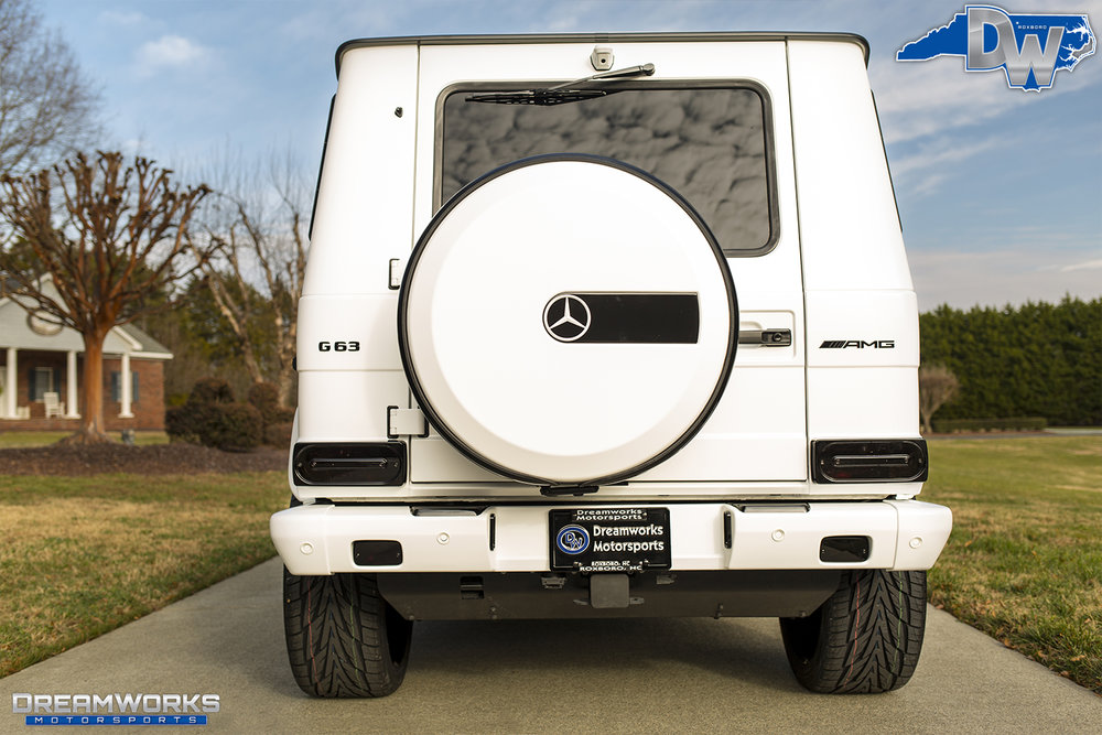 Mercedes-G-Wagon-Deshaun-Watson-15.jpg