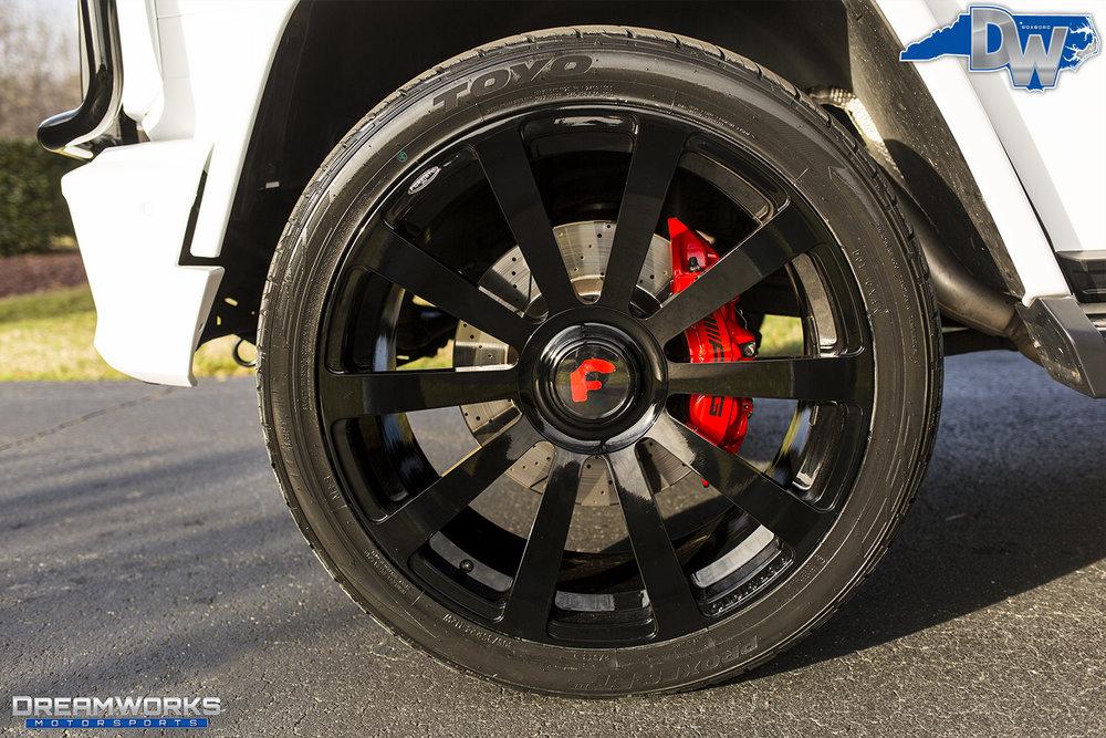 Mercedes-G-Wagon-Deshaun-Watson-16.jpg