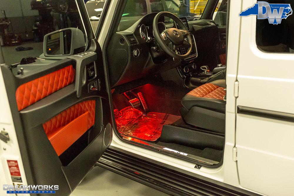 Mercedes-G-Wagon-Deshaun-Watson-27.jpg