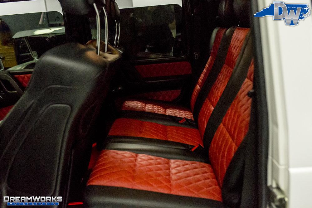 Mercedes-G-Wagon-Deshaun-Watson-28.jpg