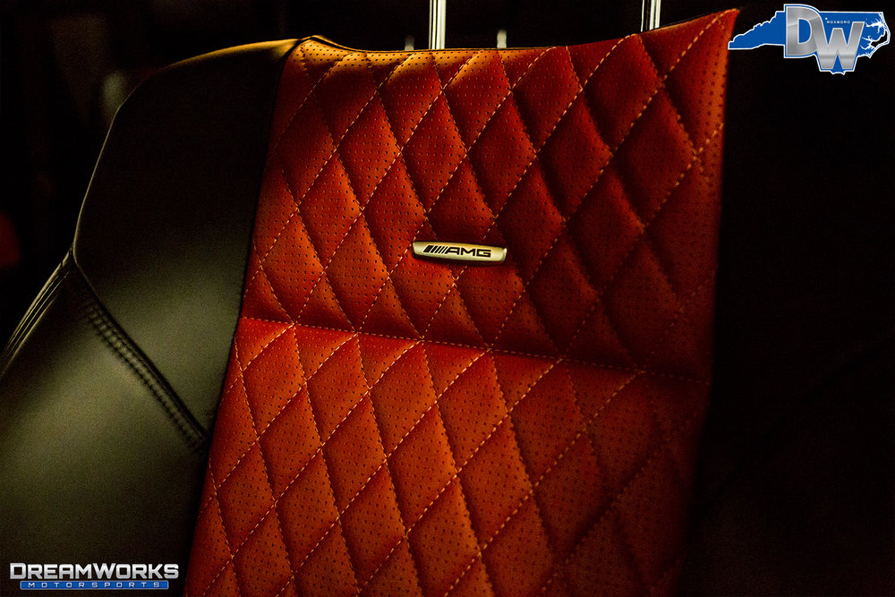 Mercedes-G-Wagon-Deshaun-Watson-31.jpg