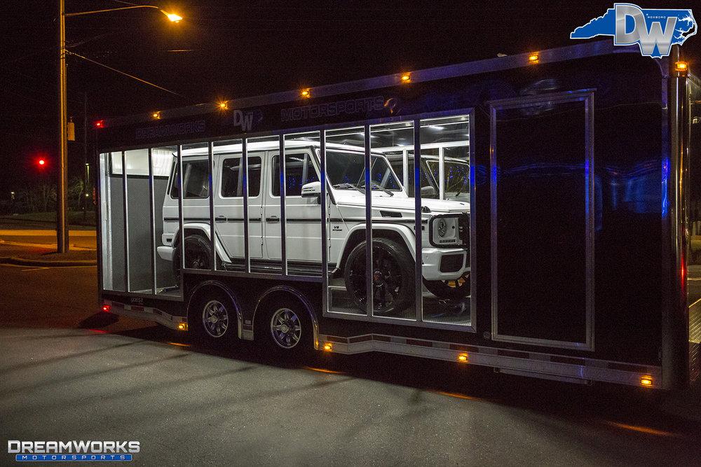Mercedes-G-Wagon-Deshaun-Watson-6.jpg