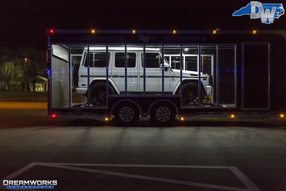 Mercedes-G-Wagon-Deshaun-Watson-5.jpg