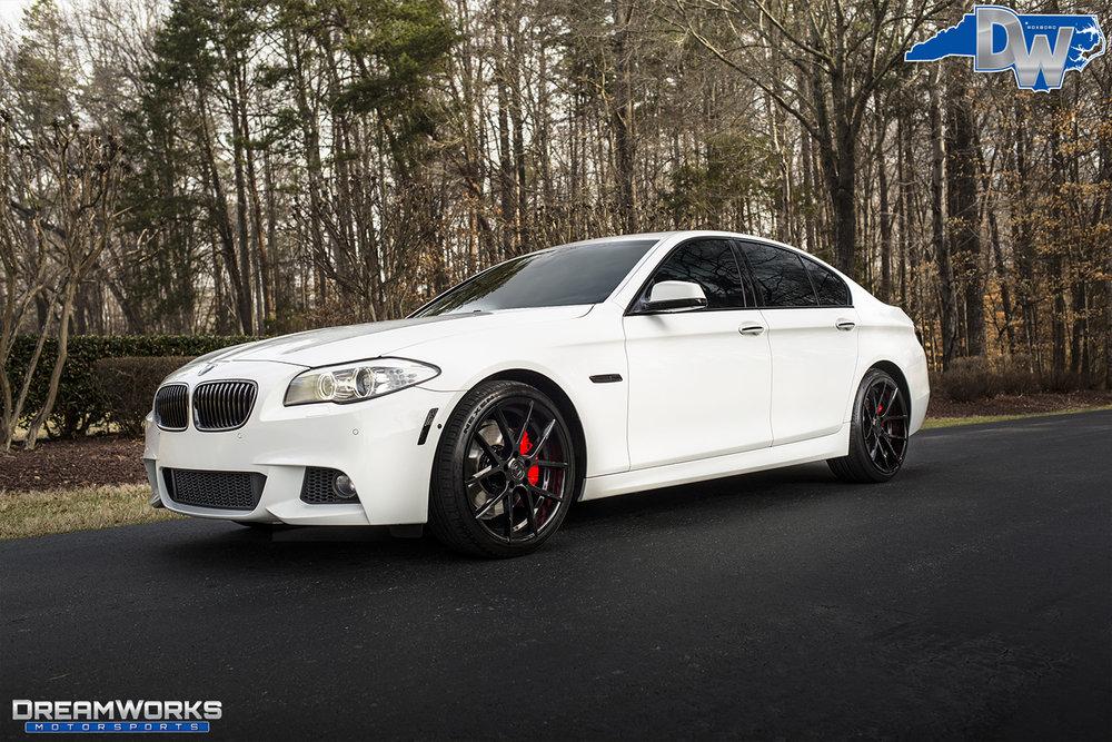 BMW-Ivory-Latta-Dreamworks-Motorsports-9.jpg