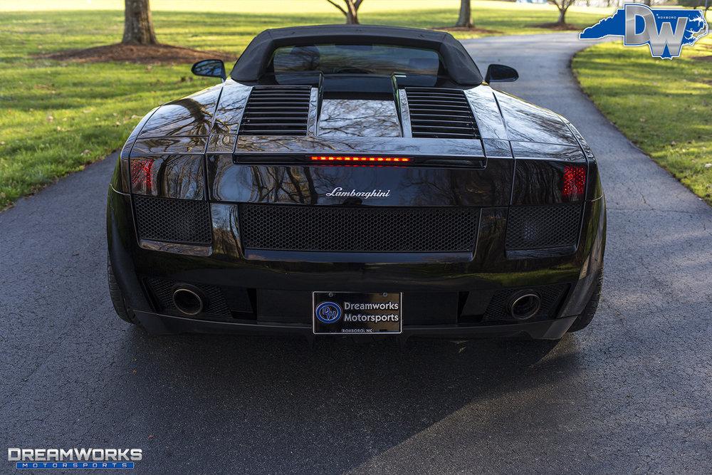 Black-Lamborghini-Dreamworks-Motorsports-7.jpg