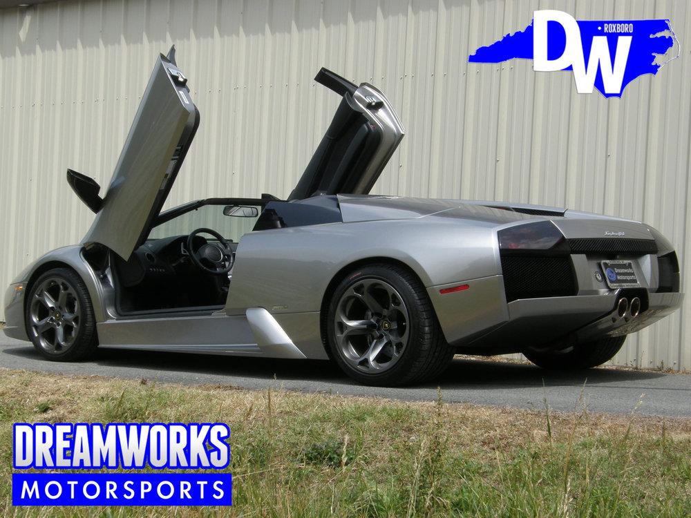 Lamborghini-Murcielago-Antawn-Jamison-Dreamworks-Motorsports-3.jpg