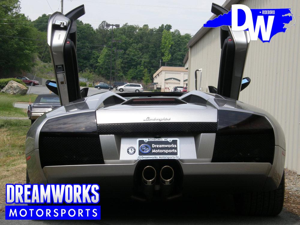 Lamborghini-Murcielago-Antawn-Jamison-Dreamworks-Motorsports-5.jpg