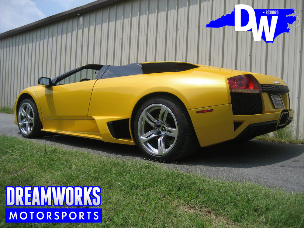 Lamborghini-Murcielago-Dreamworks-Motorsports-2.jpg