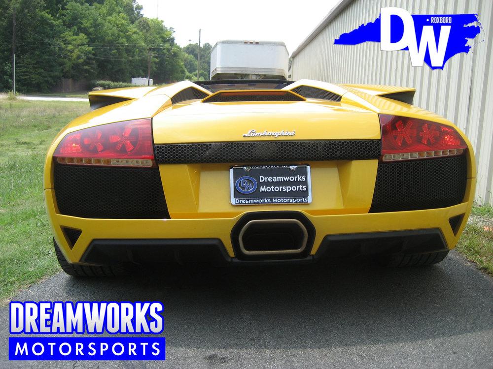 Lamborghini-Murcielago-Dreamworks-Motorsports-4.jpg