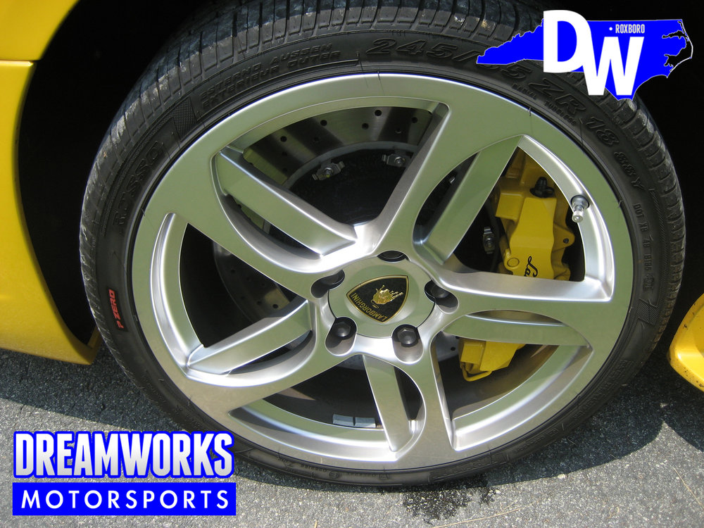 Lamborghini-Murcielago-Dreamworks-Motorsports-6.jpg