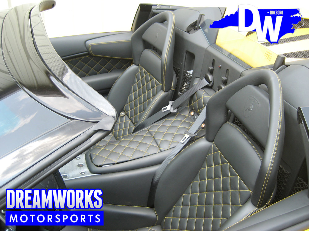 Lamborghini-Murcielago-Dreamworks-Motorsports-7.jpg