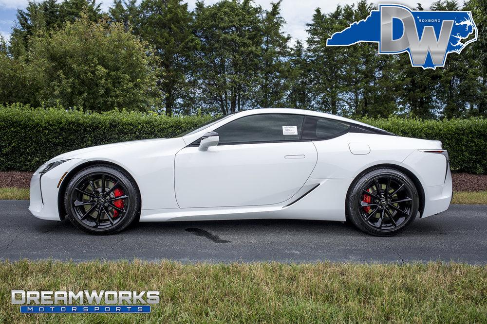 Lexus_Lc500_By_Dreamworks_Motorsports-9.jpg