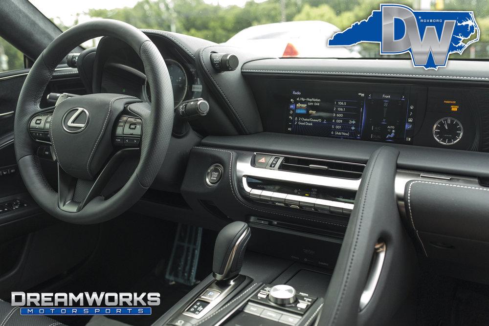 Lexus_Lc500_By_Dreamworks_Motorsports-14.jpg