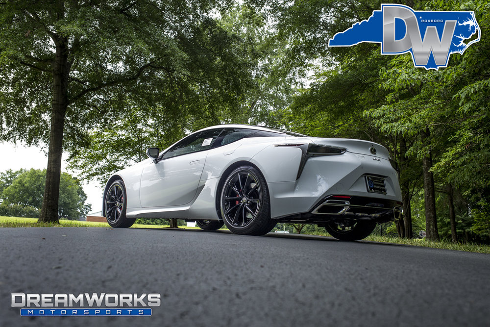 Lexus_Lc500_By_Dreamworks_Motorsports-18.jpg