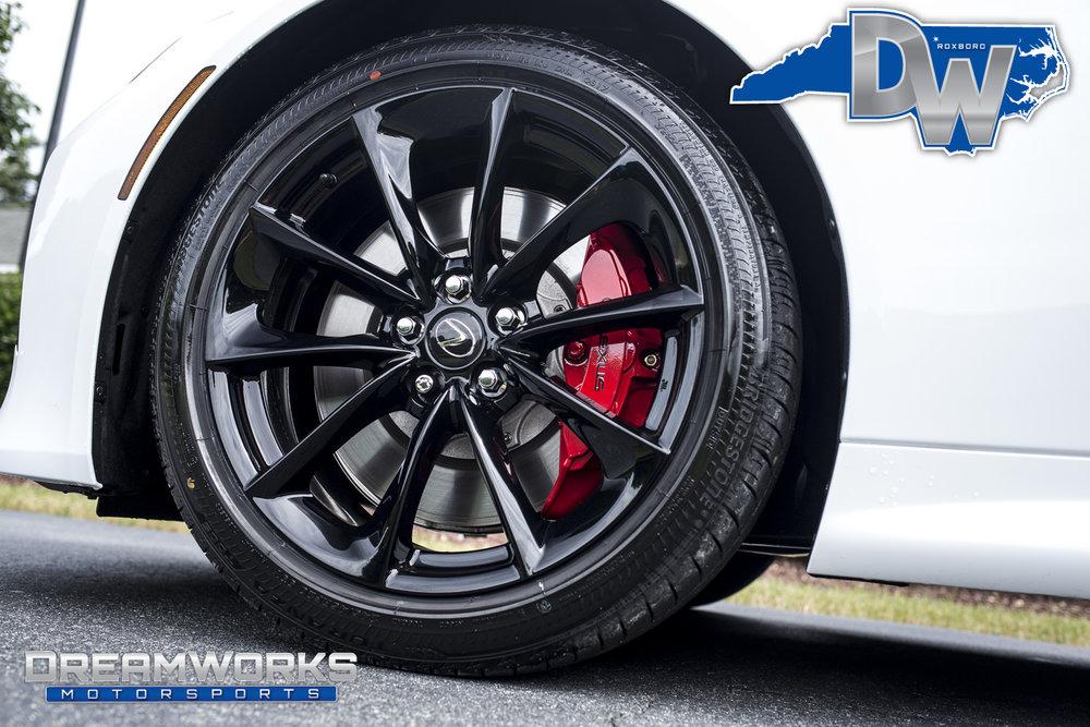 Lexus_Lc500_By_Dreamworks_Motorsports-2.jpg