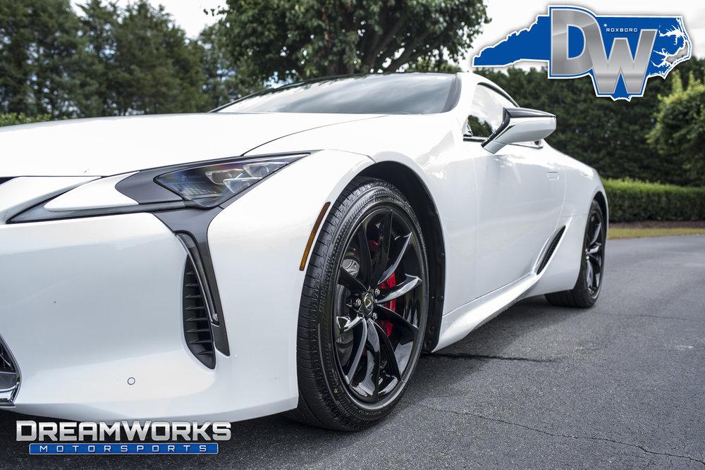 Lexus_Lc500_By_Dreamworks_Motorsports-3.jpg