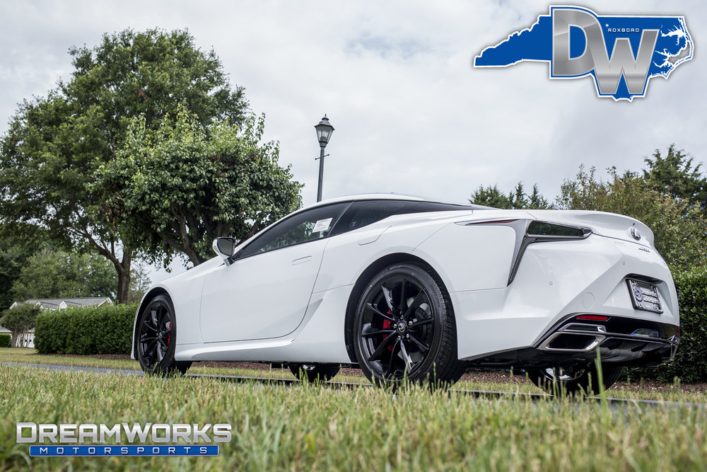 Lexus_Lc500_By_Dreamworks_Motorsports-5.jpg