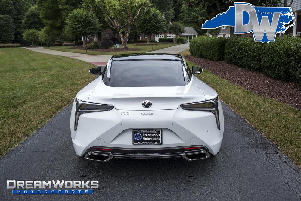 Lexus_Lc500_By_Dreamworks_Motorsports-6.jpg