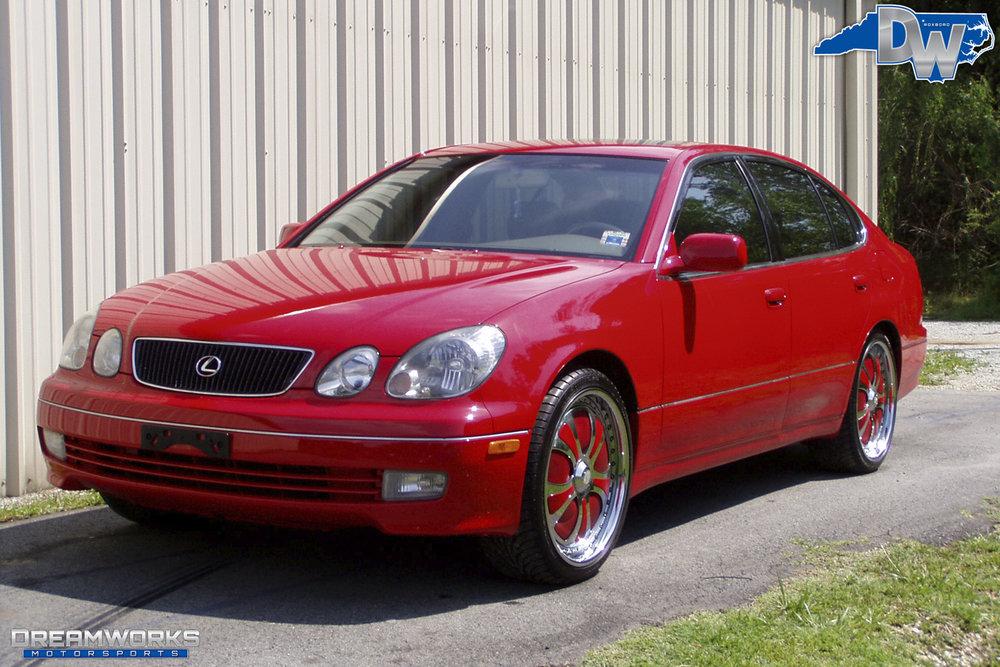 Lexus_GS400_By_Dreamworks_Motorsports-3.jpg
