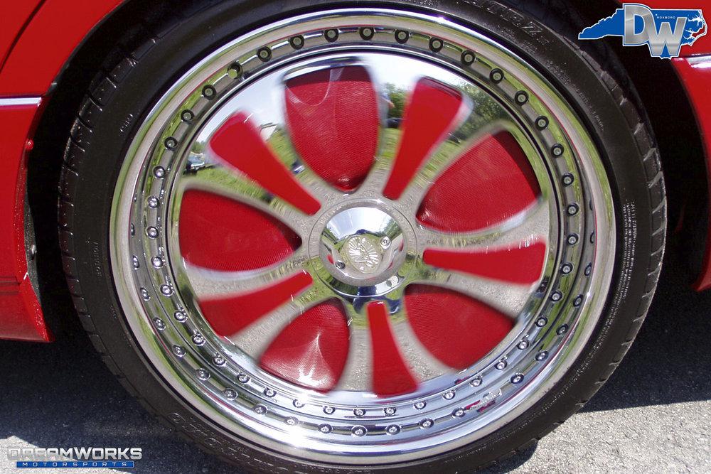Lexus_GS400_By_Dreamworks_Motorsports-2.jpg