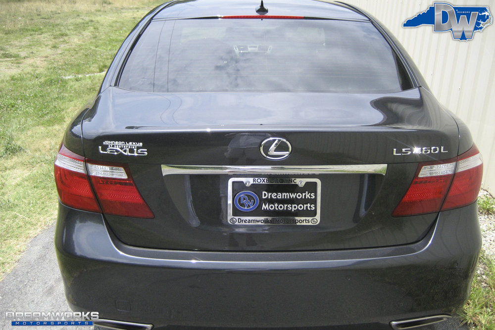 Lexus_LS460_By_Dreamworks_Motorsports-3.jpg