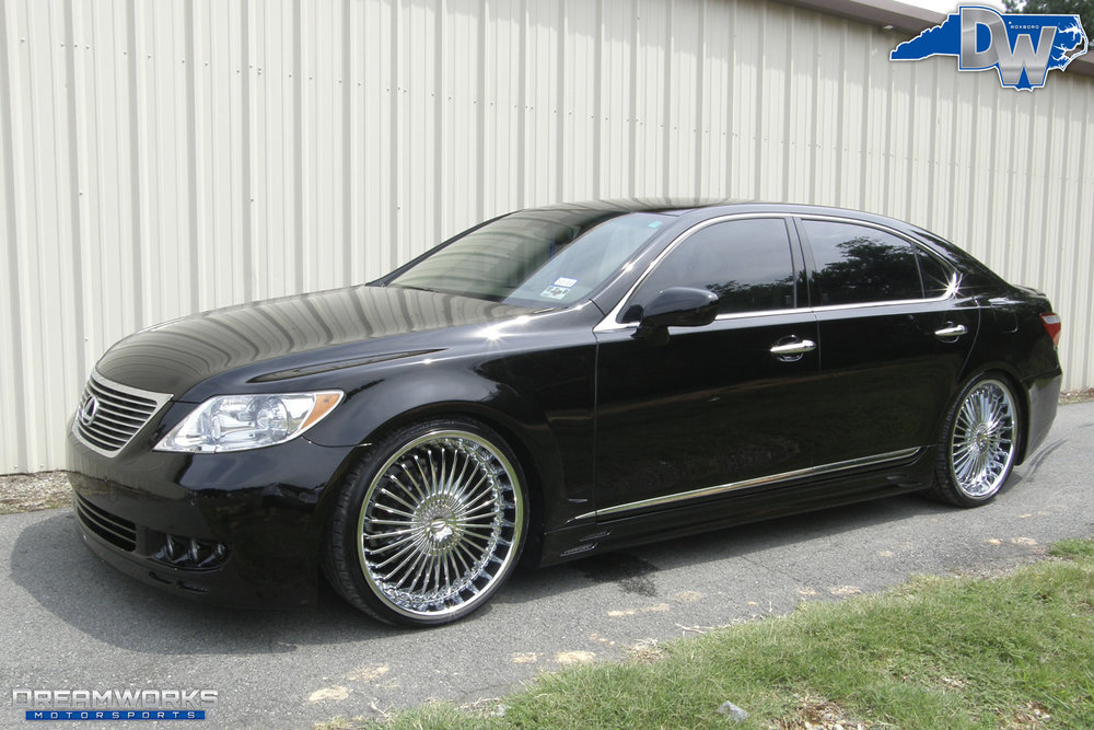 Lexus_LS460L_By_Dreamworks_Motorsports_Josh_Howard_Cars-1.jpg