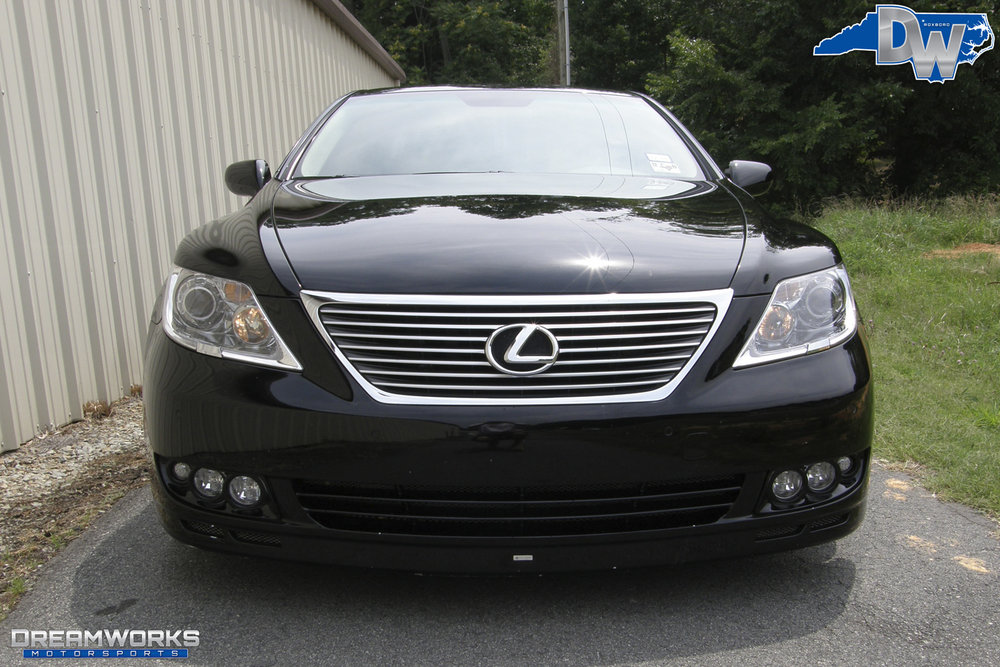 Lexus_LS460L_By_Dreamworks_Motorsports_Josh_Howard_Cars-2.jpg