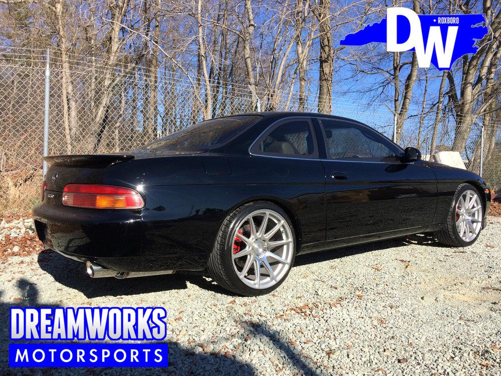 Lexus-SC-400-Dreamworks-Motorsports-4.jpg