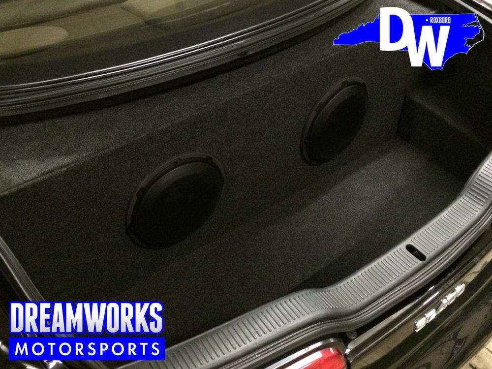 Lexus-SC-400-Dreamworks-Motorsports-6.jpg