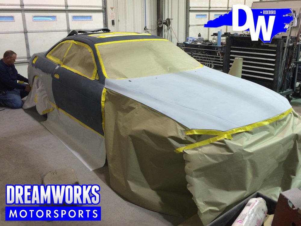 Lexus-SC-400-Dreamworks-Motorsports-8.jpg